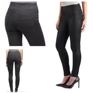 Rock & Republic Denim Rx Pull On Jean Leggings